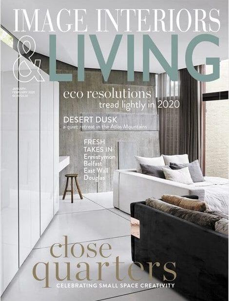 Image Interiors & Living